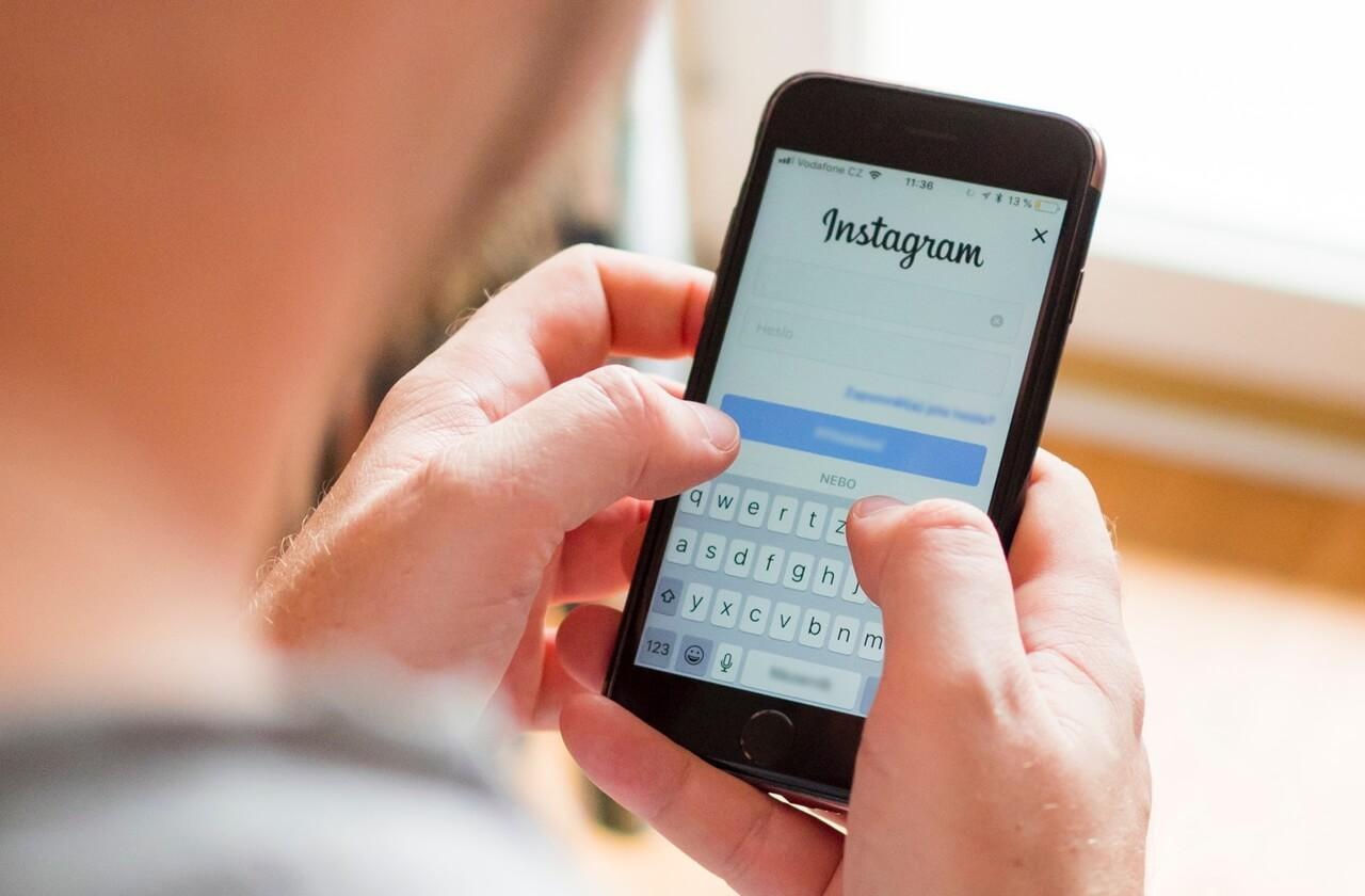 Ne brinite, prijatelji vas ne ignoriraju: Facebook, Messenger i Instagram ne rade ispravno
