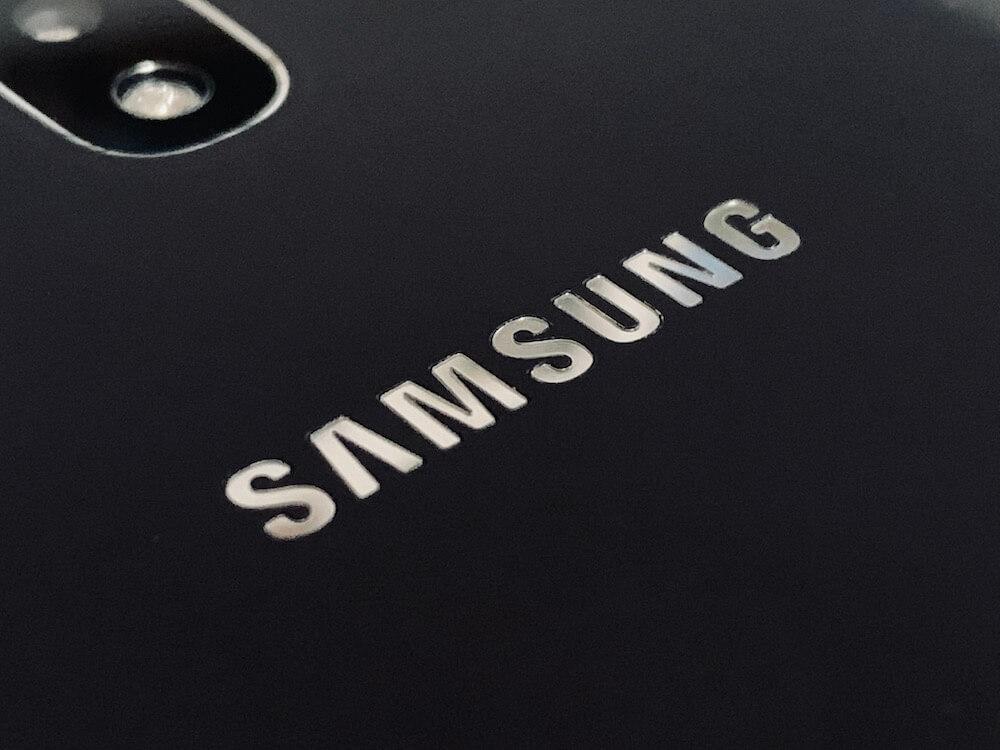 Procurio novi Samsung Galaxy S21: Navodno izlazi u siječnju, a poznato je i kako će izgledati