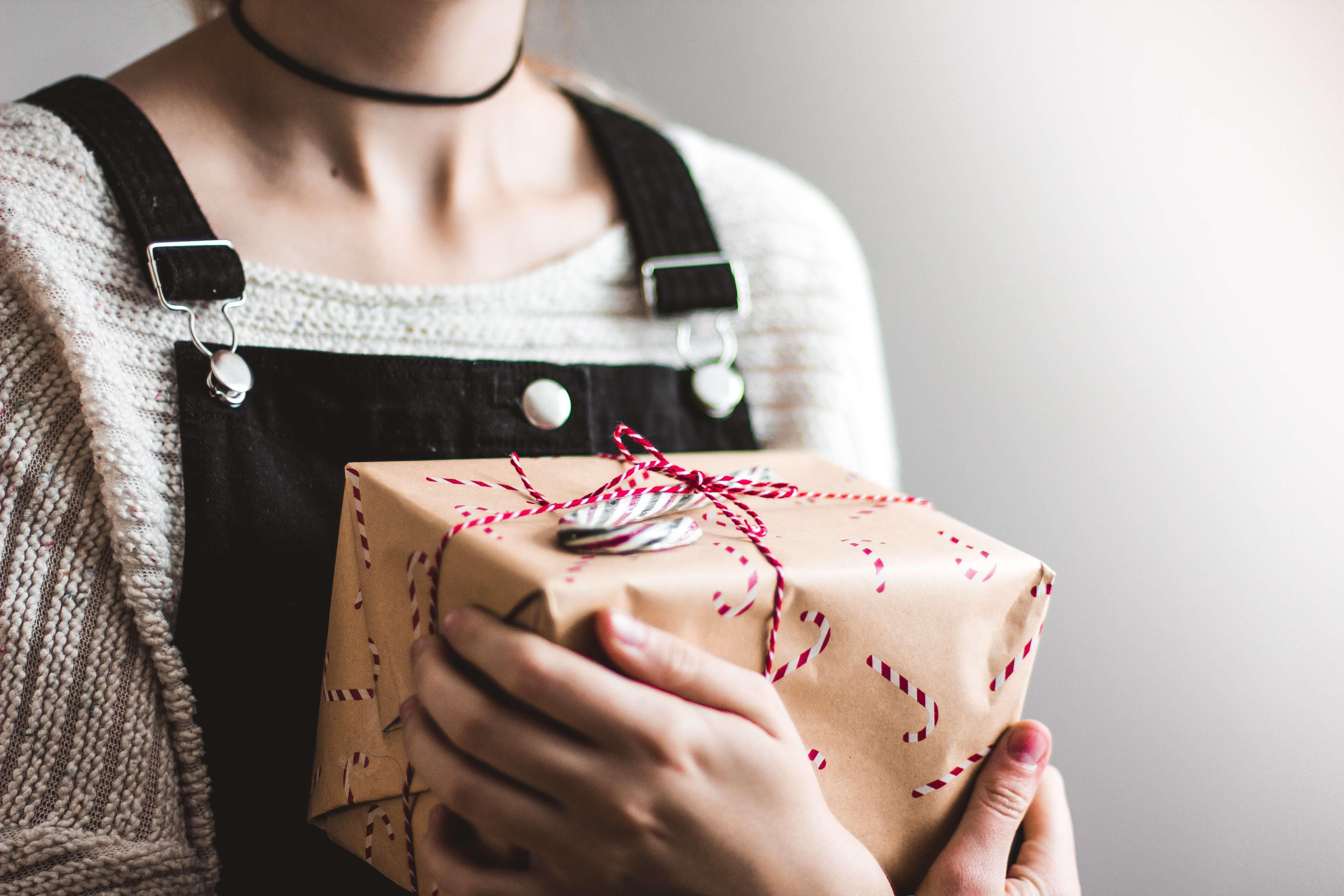 Ne znate što najdražima pokloniti za Božić? Evo neke stvari koje biste trebali izbjegavati
