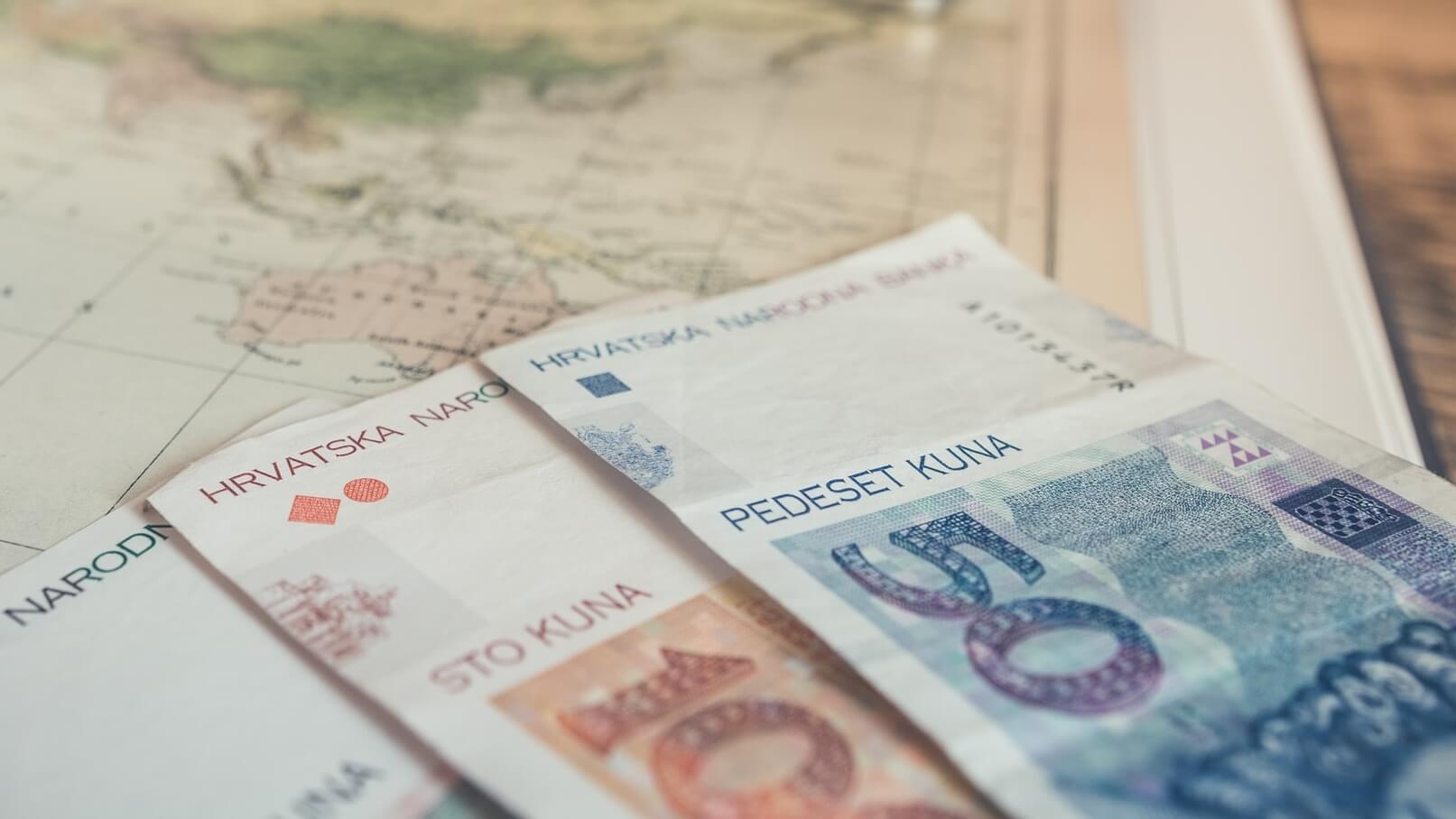 Hrvatski grad dodjeljuje džeparac svim učenicima, ovih dana dobivaju po 200 kn