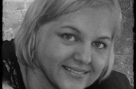 Iznenada preminula djelatnica OŠ Bilje: 'Vrijeme provedeno s Vama živjet će u nama kroz sjećanje'