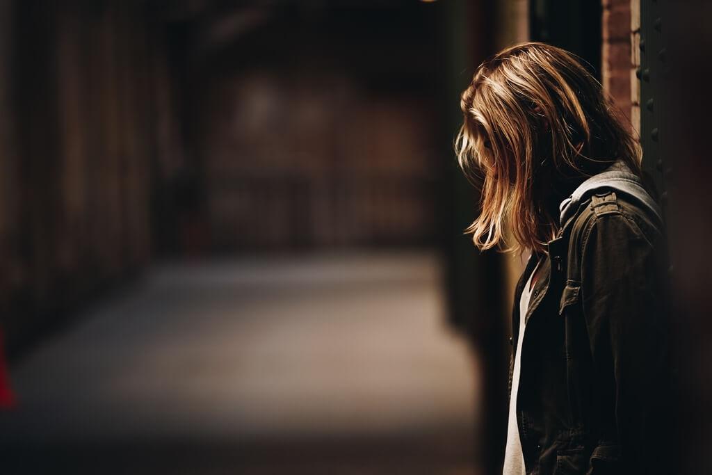 Zabrinjavajuće brojke: Polovicu od 22.000 mladih u Zagrebu muči osjećaj tuge i praznine