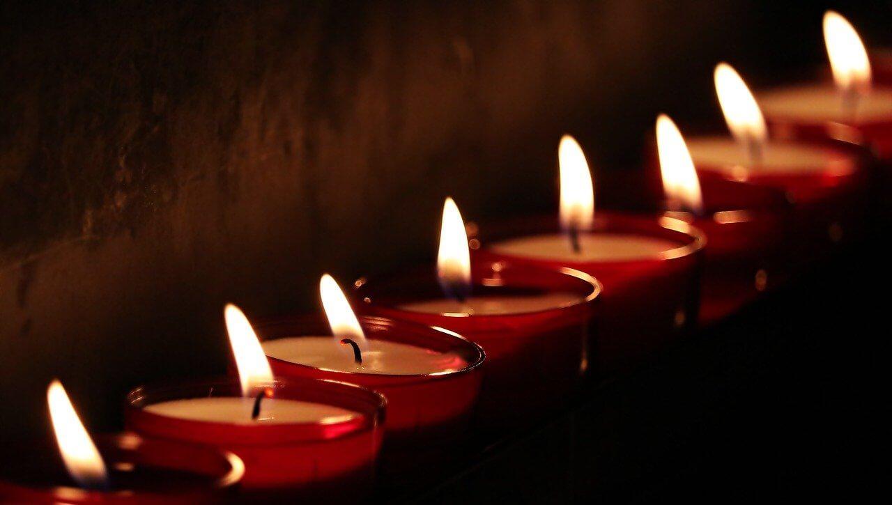 Nakon tragedije u mjestu Tribistovo, Sveučilište u Splitu organizira komemoraciju za svoje studente