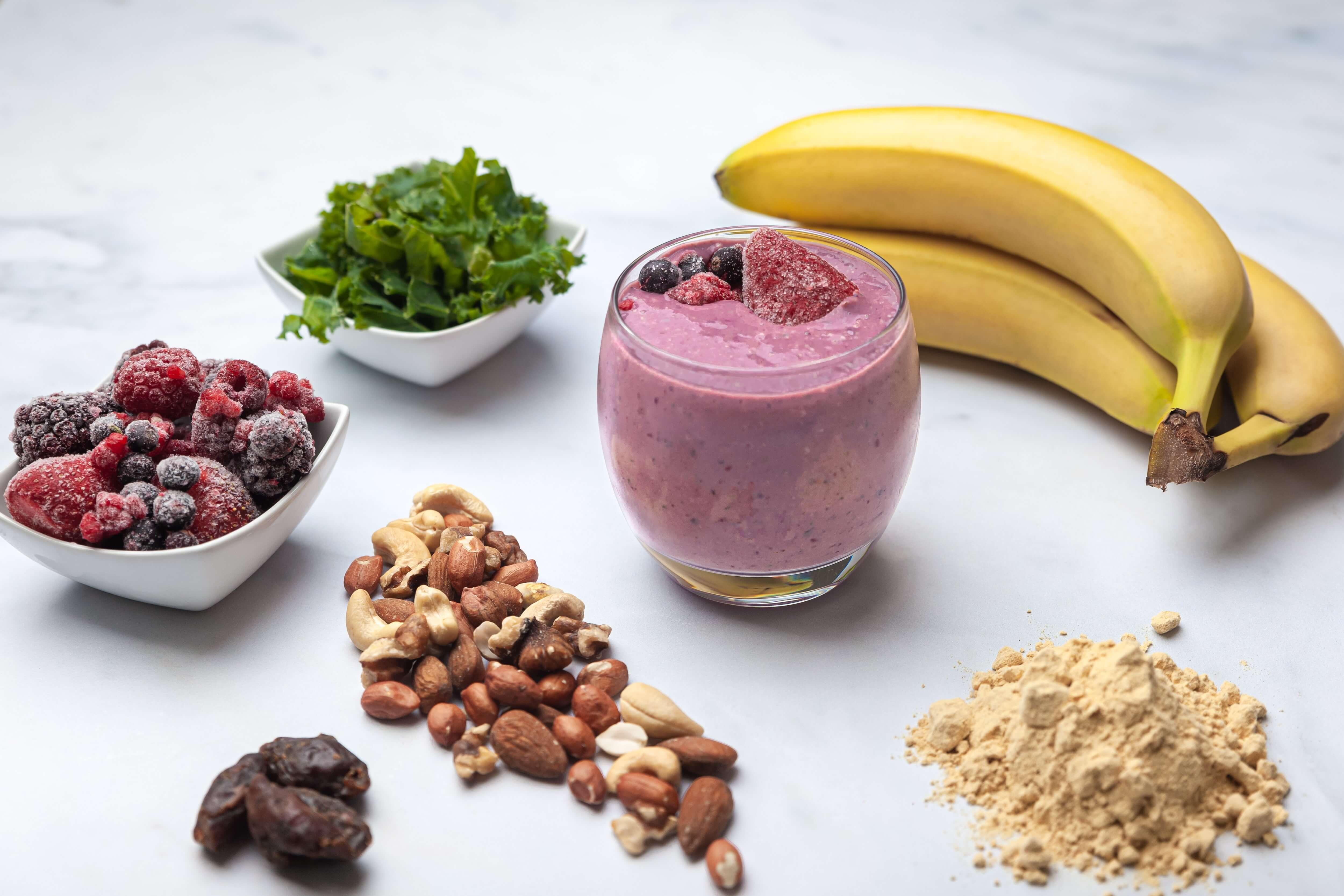 Hitno ih uvedite u prehranu: Ovo su namirnice koje pomažu u održavanju dobrog zdravlja