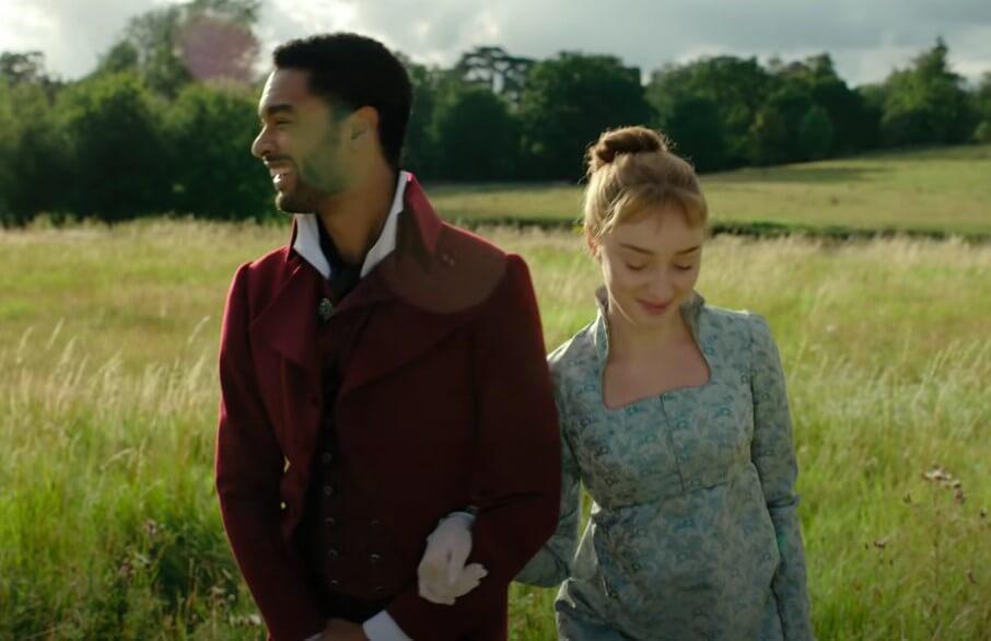 Najgledanija serija na Netflixu dobila dodatak glumačkoj postavi: Otkriveno tko dolazi u novoj sezoni Bridgertona