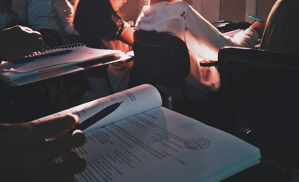 Pitamo vas: Podržavate li povratak učenika u škole u Zagrebu i Splitsko-dalmatinskoj županiji?
