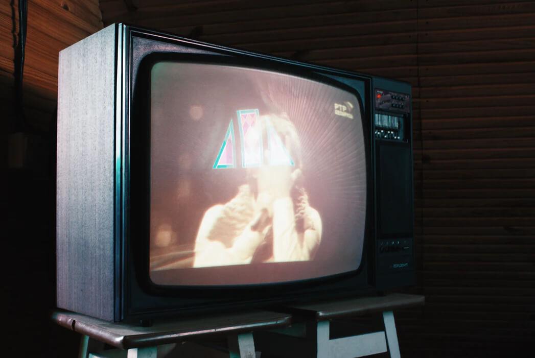 Izašao trailer četvrte sezone Sluškinjine priče: Serija je to koja je osvojila milijune gledatelja diljem svijeta