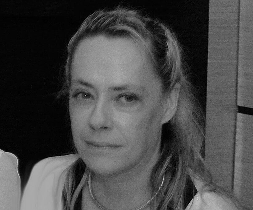 Iznenada preminula zagrebačka profesorica: Bila je odlikašica, na studiju dobivala pohvalnice