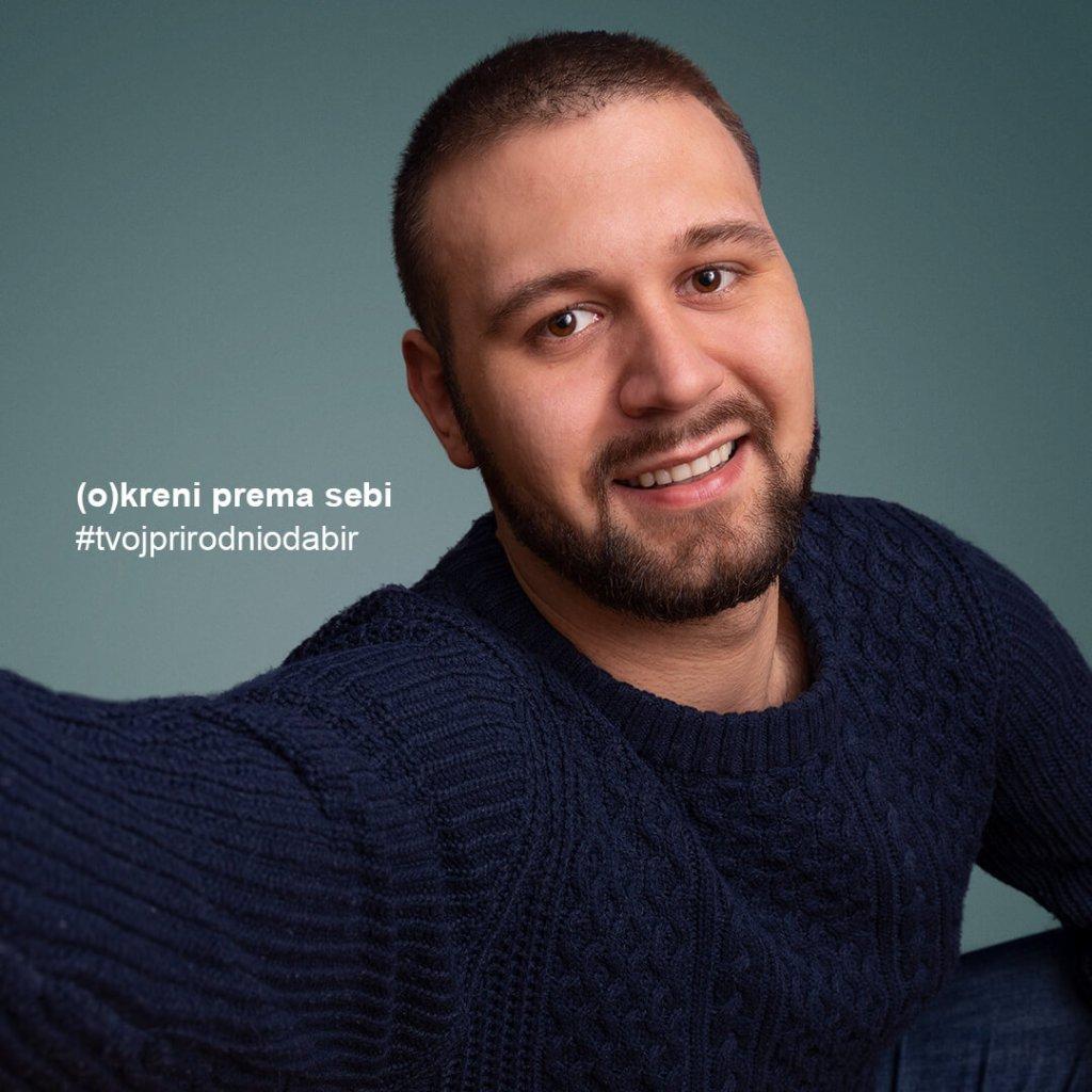 Filip Kalafatić