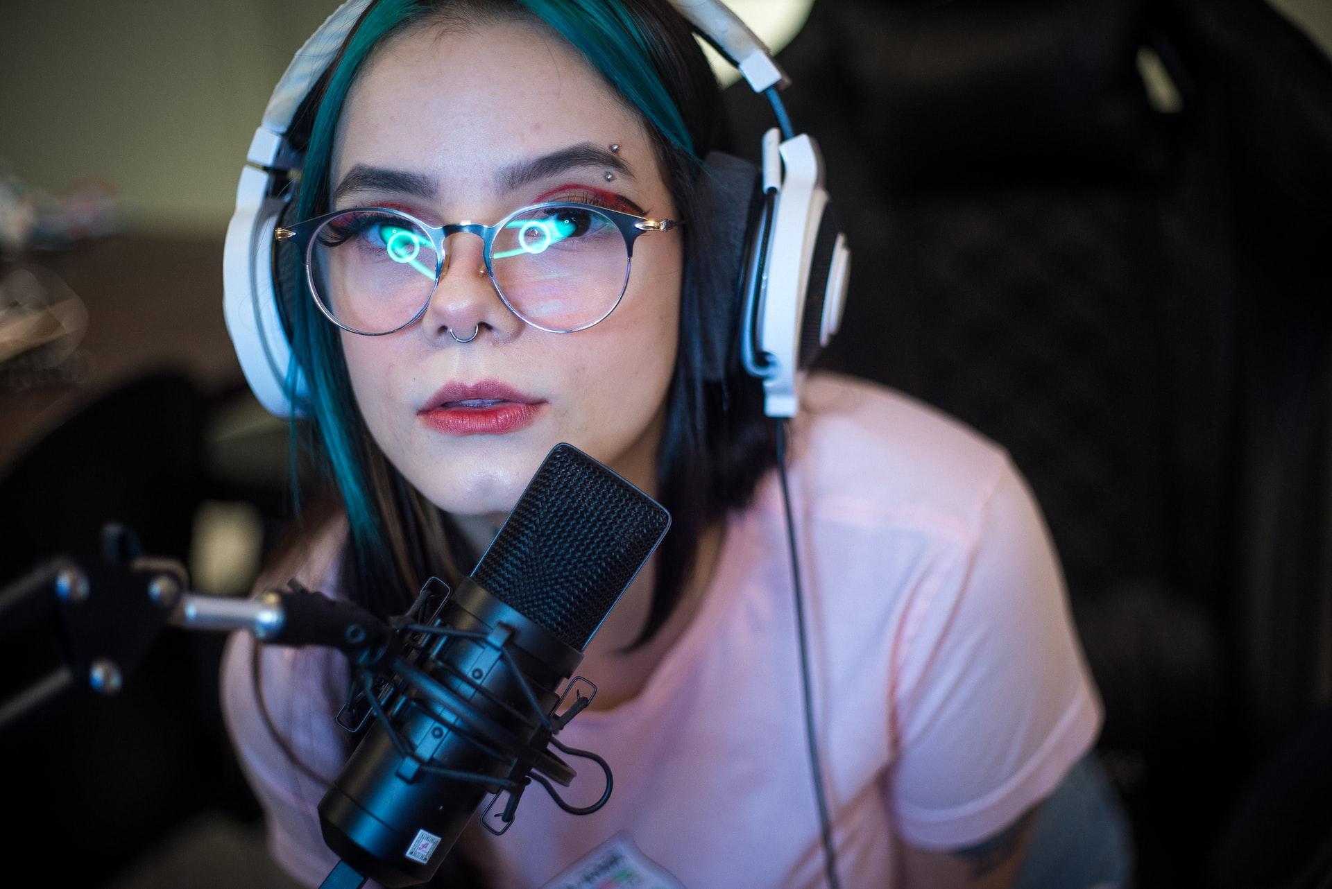 Pokrenut novi preddiplomski studij: Idelan za sve koji slušalice ne skidaju s ušiju