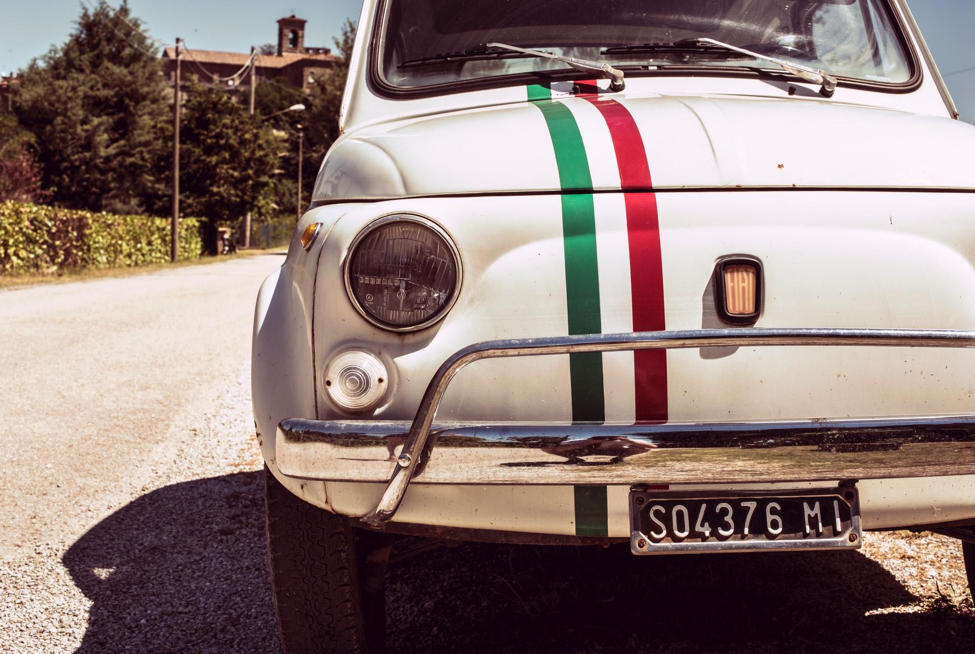 [Zadatak dana] Maturu otvara ispit iz Talijanskog: Ako ovo ne znate prevesti, loše prolazite