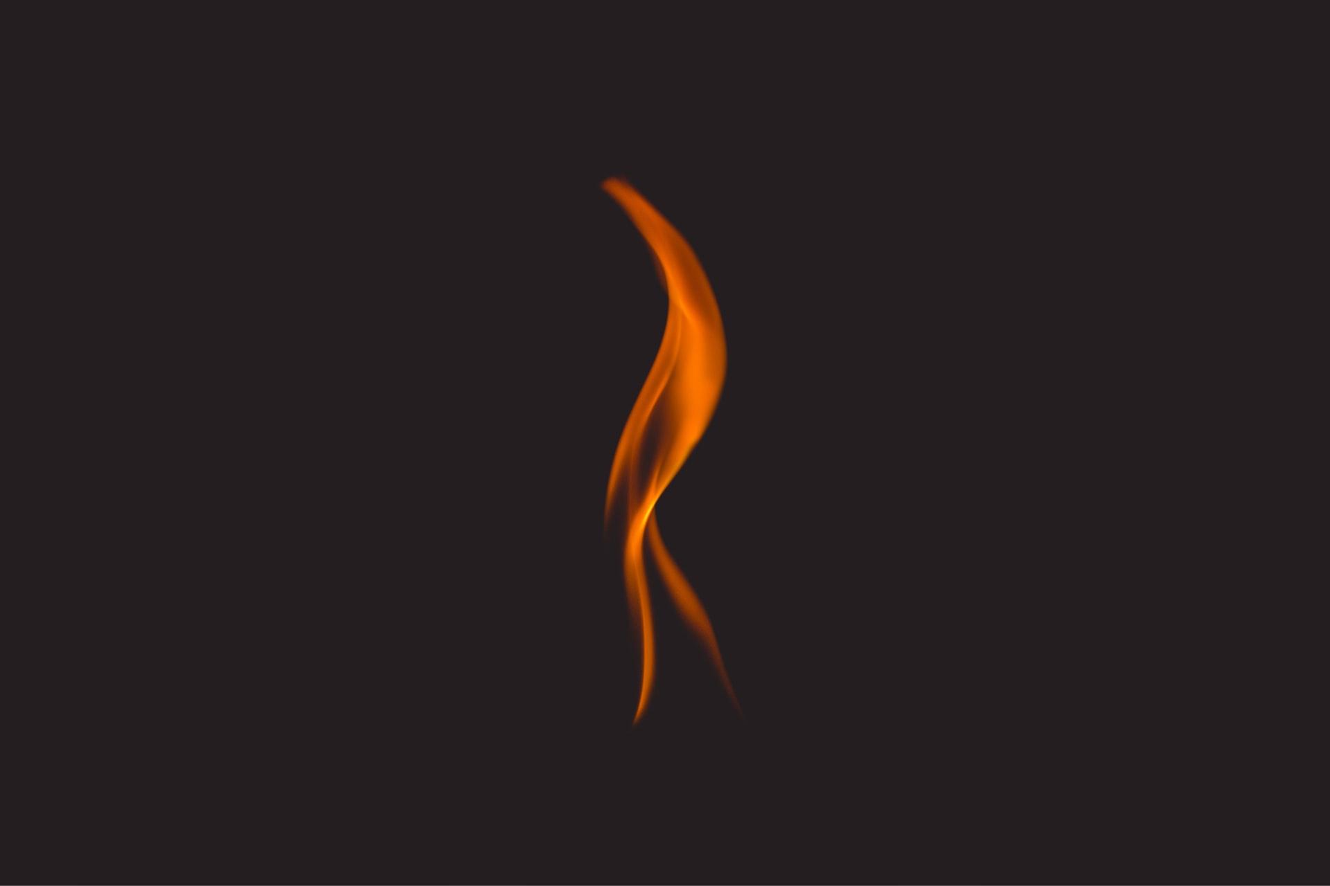 Zagrebački učenik palio smeće pa skoro zapalio zgradu: Požar su spriječili vatrogasci