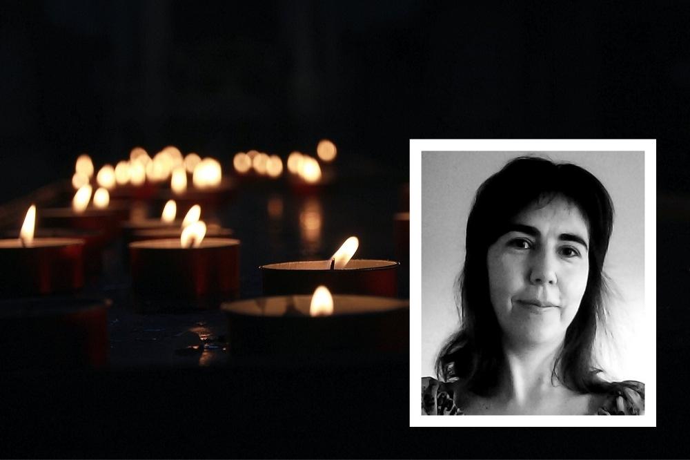 Preminula profesorica psihologije iz Splita, studenti shrvani: 'Ostali smo bez omiljene nastavnice'