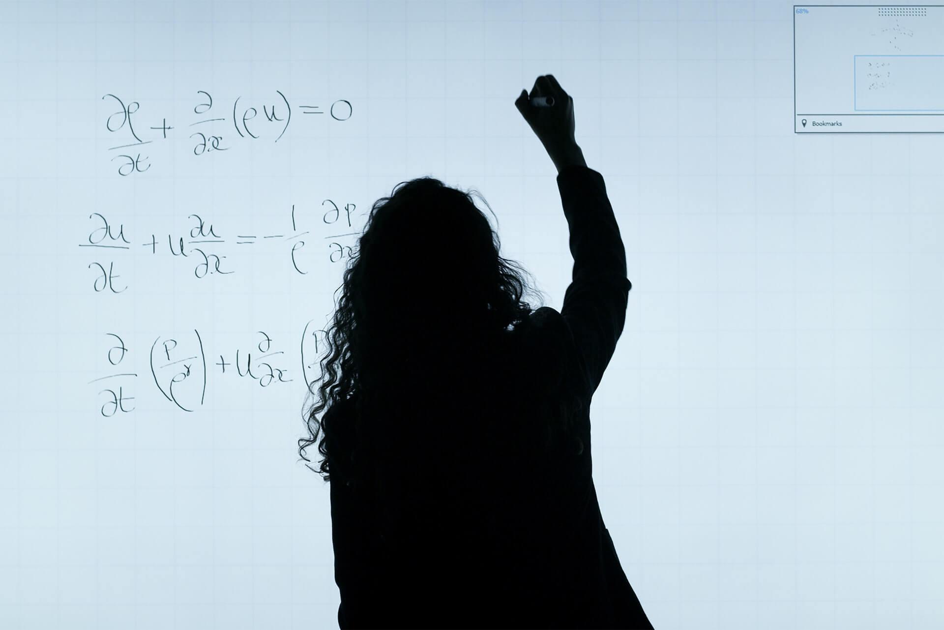 Razvili projekt za unaprjeđenje nastave matematike: Modernizirat ćemo pristup podučavanju