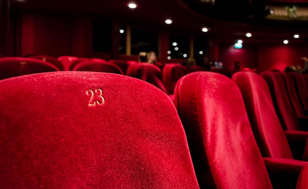Povratak na nastavu uživo: Dio studenata velikog zagrebačkog faksa predavanja će imati – u kinu