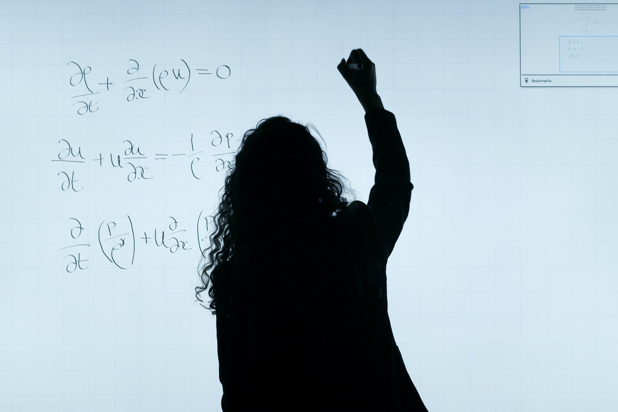 Prijetnje učiteljici zbog manje ocjene: Roditelji zahtijevali peticu jer je njihovo dijete 'savršeno'