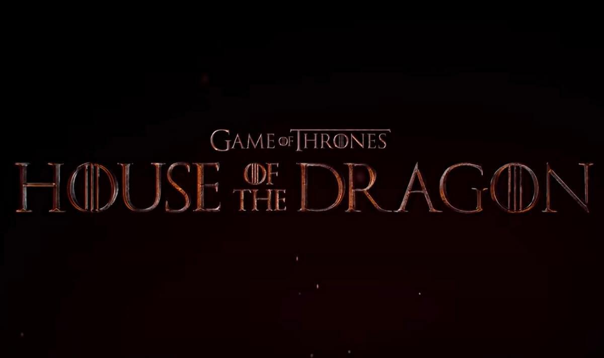 Game of Thrones fanovi na aparatima: Izašao kratki trailer za novu seriju o Targaryenima