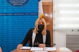 Read more about the article ODRŽANA 14. SEDNICA SAVETA SREDNJOBANATSKOG UPRAVNOG OKRUGA