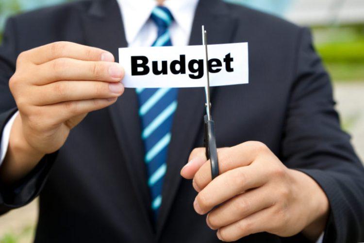 More cuts to R&D tax credits.