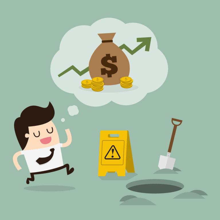 Are SR&ED Consultant Fees Deductible?
