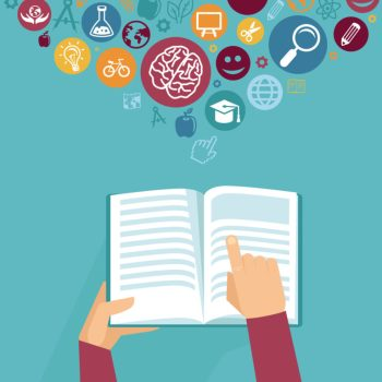 SR&ED Research and Knowledge