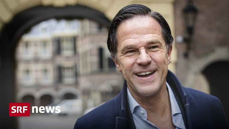 https www srf ch news international portraet zum wahltag mark rutte der bescheidene premierminister der niederlande