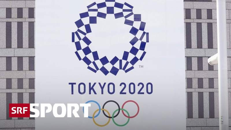 From 2020 To 2021 According To Ioc Member Postponement Of Olympia Is Fixed Sport World Today News