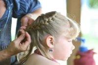 Hair Braiding Archives - Scarborough Renaissance Festival