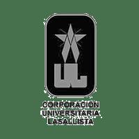 Corporacion Universitaria Lasallista