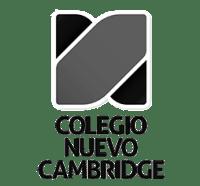 Colegio Nuevo Cambridge