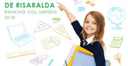 LOS MEJORES COLEGIOS DE RISARALDA