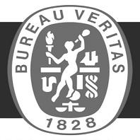 Certificación ISO-9001 BUREAU VERITAS