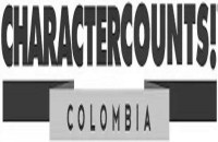 Character Counts Colombia