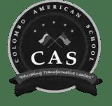 Colegio Nuevo Colombo Americano