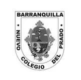 Nuevo Colegio del Prado