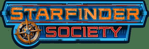 Sydcon 2018: Starfinder Society