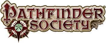 Sydcon 2018: Pathfinder Society