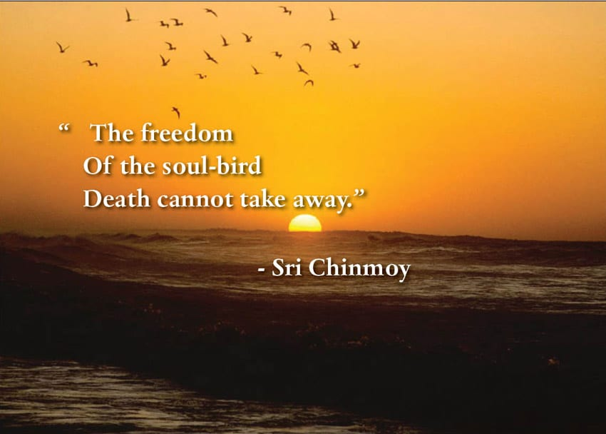 Jane Eyre Quote Wallpaper Sri Chinmoy Quotes Quotesgram