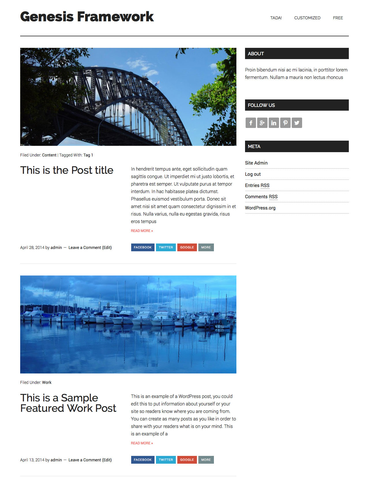 fastcompany-like-layout-multiple-posts