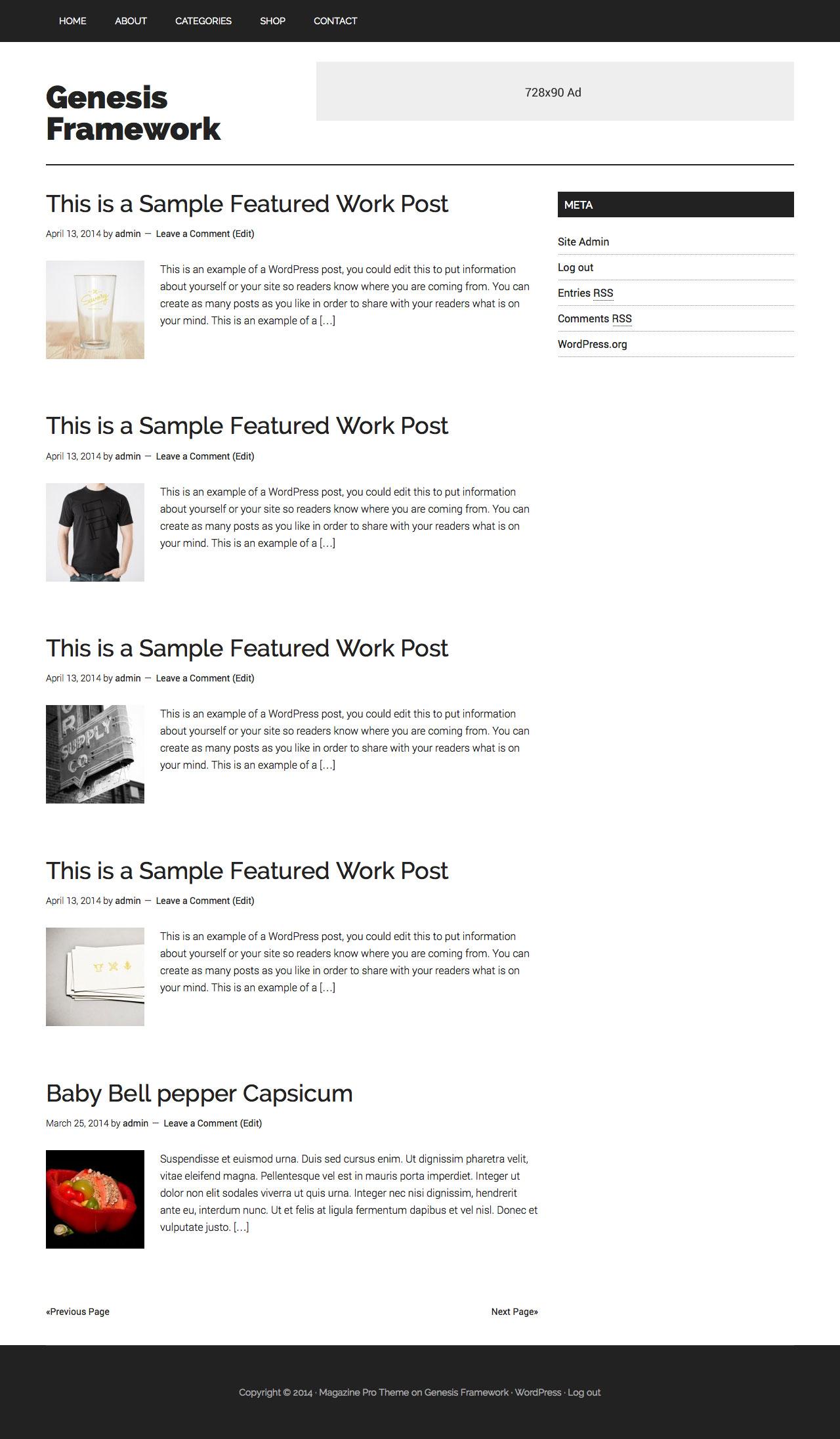 magazine-pro-posts-list-before