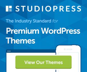 studiopress-300x250-blue