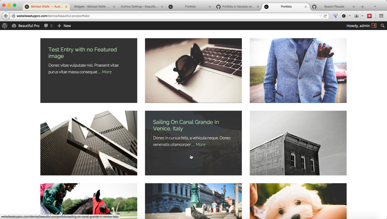 portfolio-archive-genesis-featured-images-grid-hover