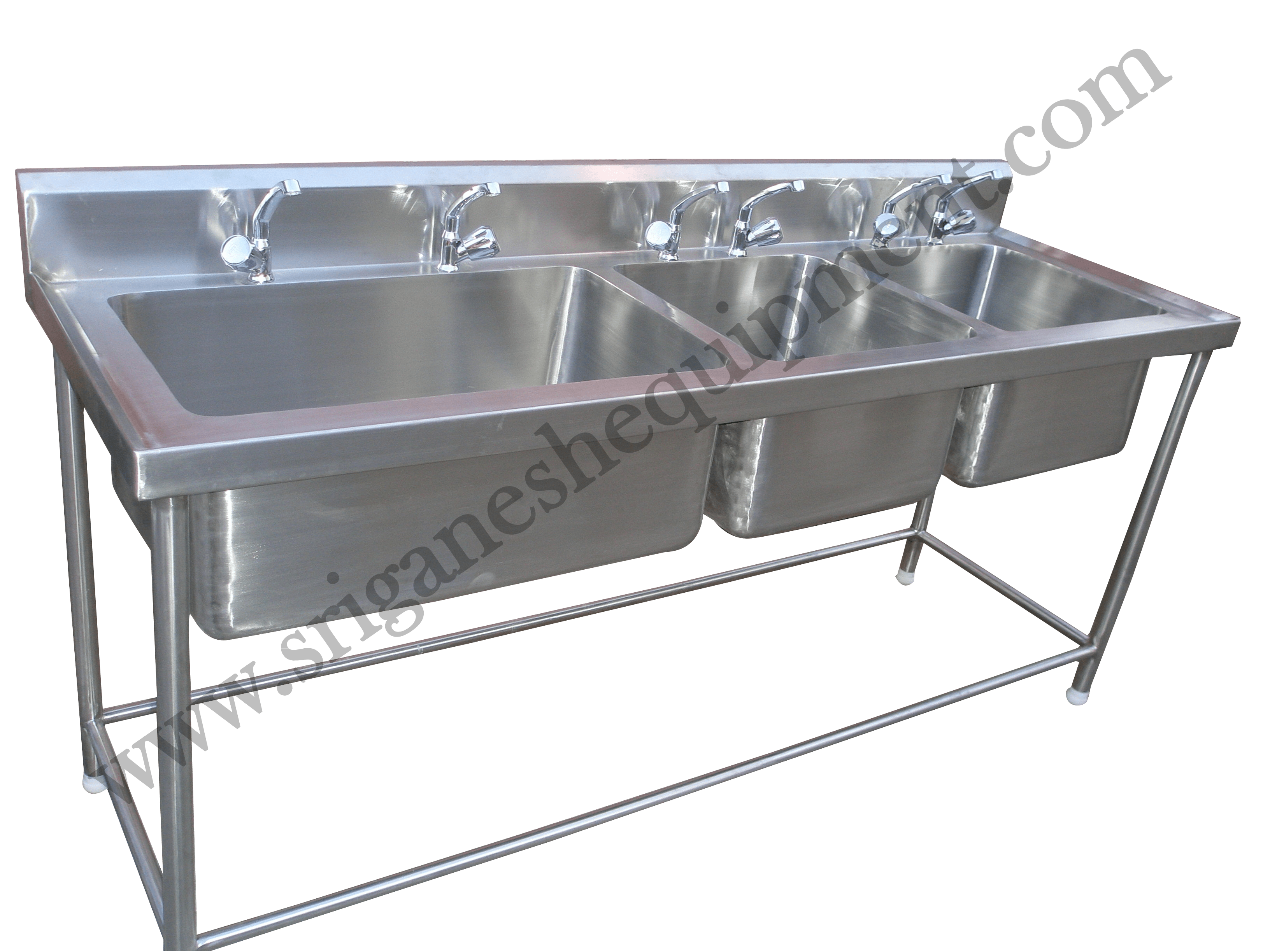 chinese kitchen range hood remodel cabinets 3 tier trolley | unit sink clean dish ...
