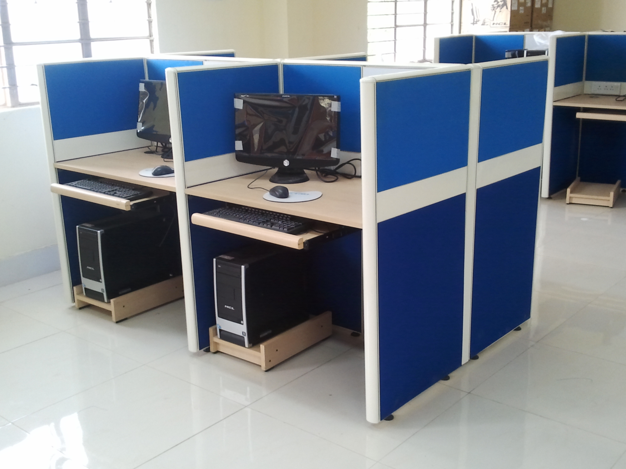 office visitor chairs trailer hitch hammock chair modular workstation in chennai | workstations manufacturers