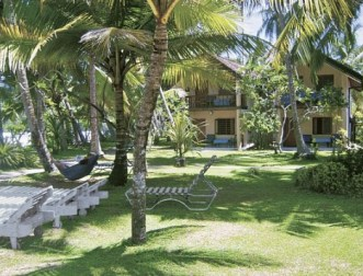 mirissa-paradise-beach-club