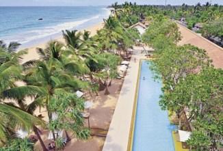 pandanus-beach-resort