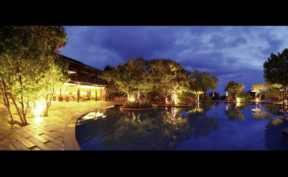 yala-hotel