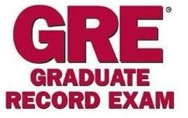 GRE Exam