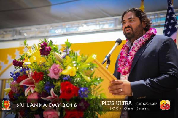 16b813550 Anarkali Akarsha Married In America - imgUrl