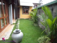 Landscaping: Home Landscape Design Sri Lanka